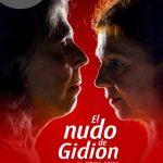 El nudo de Gidión, de John Adams