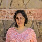Equilibrio de derechos: Entrevista a Mariana Fossatti acerca de la modificación de la ley de derechos de autor