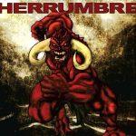 Herrumbre – Nomenclator