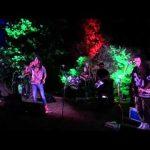 Tribu Dy Rasta junto a Dario Alturria – Orillas (Kameleba)