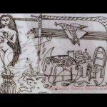 Jairo Rojas en 7 Poetas Hispanoamericanos