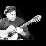 «El bailongo de Jaison Miguel» – Horacio Di Yorio Grupo en Vivo