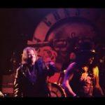 Guns N' Roses – TROUBADOUR 2016