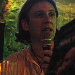 Sin alternativas: Entrevista a Federico Ivanier acerca de la modificación de la ley de derechos de autor