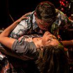 Cumbia Underground y Jazz a lo Colombiano – PUERTO CANDELARIA