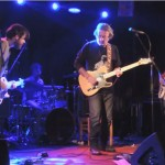 La Berocay Blues Band
