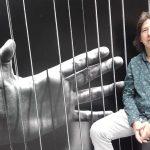 Tiene un Ángel, entrevista con el compositor Sergio Fernández Cabrera
