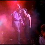Prince & Miles Davis