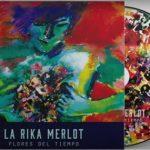 LA RIKA MERLOT / Ángeles del fracaso