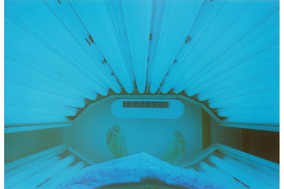 paulshaus_9-4-16_San Jose Foto