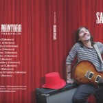 Trampolín – Santiago Montoro