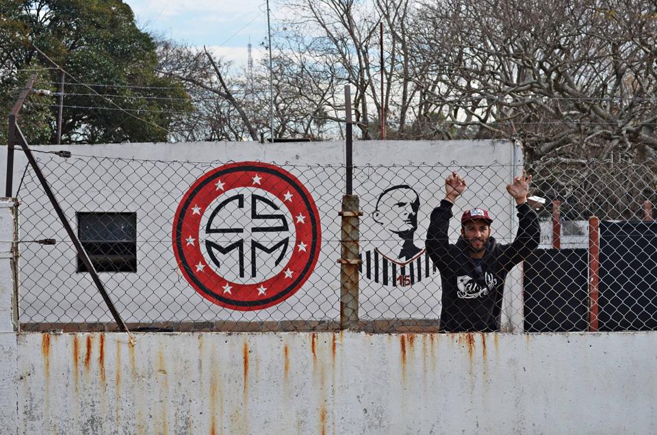Fotorreportaje-a-Agustín-Lucas-juni02016-foto-paola-scagliotti