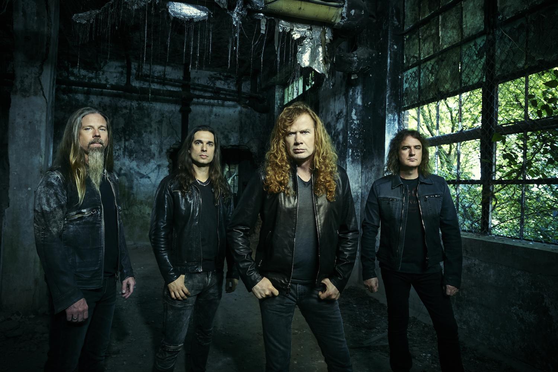 Megadeth-2016-raccoon-knows