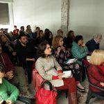 SEMINARIO DE UNIDADES DE ACTIVACIÓN – INVITADOS NACIONALES E INTERNACIONALES