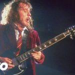 AC/DC – Jailbreak