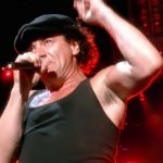 AC/DC – Fire Your Guns