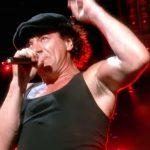 AC/DC – Fire Your Guns