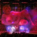 AC/DC – Whole Lotta Rosie