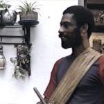 Candombe – 1994