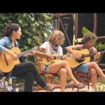 Canciones Yeguas – Ana Prada + Pata Kramer