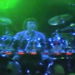 "Pink Floyd – "" Echoes """