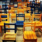 La educación como espacio de resistencia y transformación