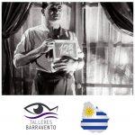 Taller de Literatura Independiente / MONTEVIDEO / Gratis / Postulaciones abiertas