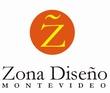 zona-diseno