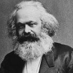 ¿Por qué fracasó el socialismo estalinista? (IV)