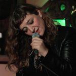 Lea Bensasson: Música, Alegría y Profesionalismo