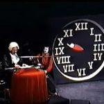 Leo Masliah en Concierto inedito 109 minutos Año 1991