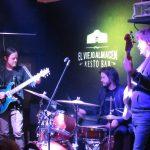 Hablemos de música ultramarina: Entrevista a Trío Ibarburu