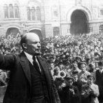 El principal problema de la revolución: la autonomía política del proletariado