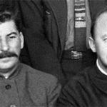 ¿Por qué fracaso el socialismo estalinista? (III)