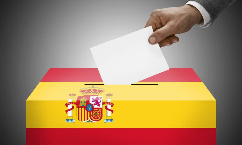 elecciones-generales-en-espana imagen: definanzas.com
