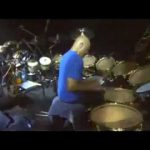 Phil Collins & Chester Thompson: Drum Duet