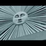 Espejos Rotos – WOLFF