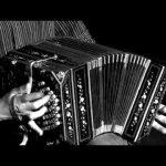 CONTRABAJISIMO – Astor Piazzolla