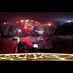No Te Va Gustar – Fuera De Control (video 360)