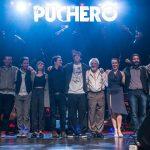 Puchero presenta // Debute
