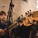 Sofar Sounds Montevideo #29