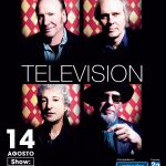 Domingo de TELEVISION en Mmbox