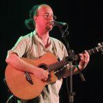 Blues & Rock Fest · Dixit + Daniel Domínguez y la 33