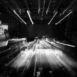 Television en Mmbox – Sobre las cenizas del método