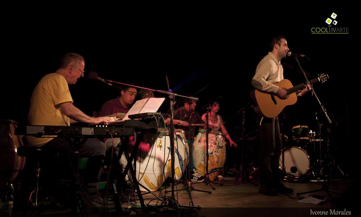 Hugo-Fattoruso-y-su-Quinteto-Barrio-Sur-Candombe-World-Tematika-sala-camacua-6-de-agosto-2016-foto-ivonne-morales