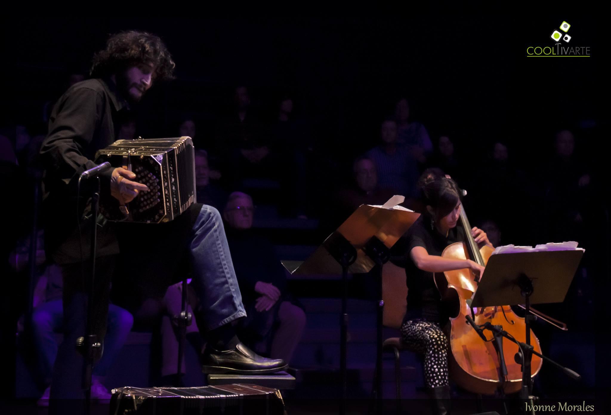 La Mufa-Tango Instrumental-7-agosto2016-sala-zavala-muniz-foto-ivonne-morales