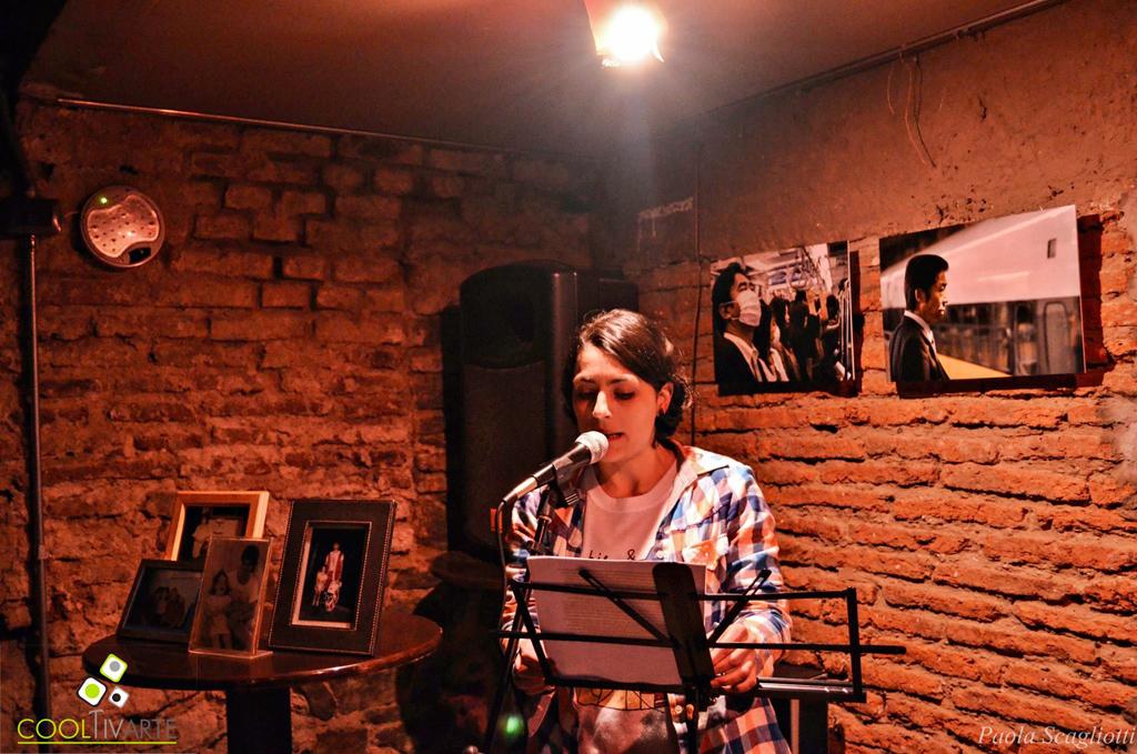 Poesía-del-orto--velada-lírica-soez-foto-paola-scagliotti