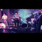 Rodrigo Cotelo Grupo – Esencia Mía – En vivo en Kavlin