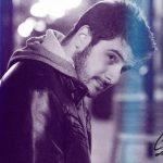 """Santiago Márquez presenta su disco solista: """"Corrigiendo El Destino"""""""