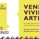 3ª Bienal de Montevideo